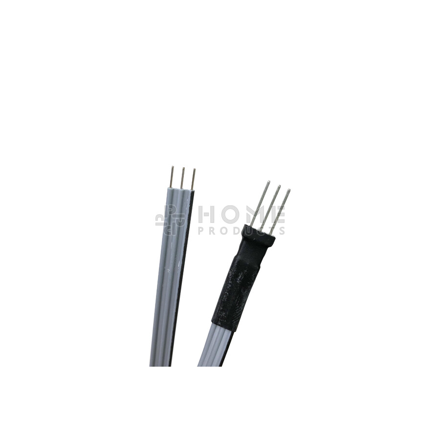 Programming cable Marantec old models